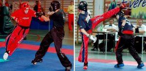 Kick_boxing_techniki_walki