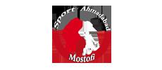 ورزش احمدآباد مستوفی